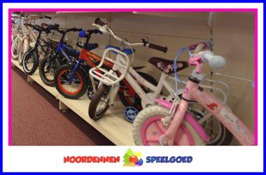 driewielers loopfietsen trapfietsen-00