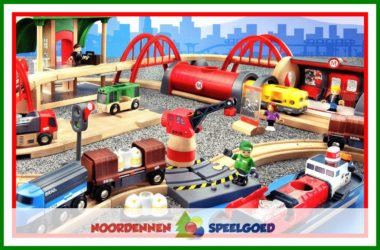 houten speelgoed-noordennen